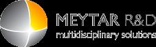 Meytar